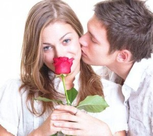 hechizos de amor para que se vuelva loco de amor