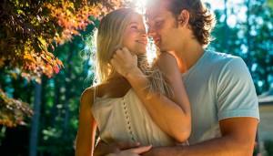 Amarres para que tu pareja te dedique más tiempo